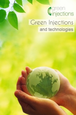 green-injections