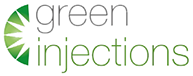 injections_logo