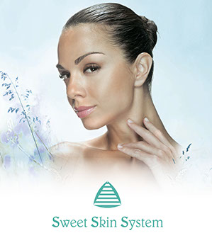sweet_skin_catalogo_ita-1