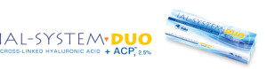 logo_ial_system_duo